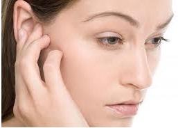 điều trị phối hợp loạn năng thái dương hàm
