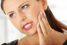 chỉnh răng và nha chu có mối quan hệ gì